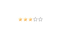 Jquery simple rating system with  small stars