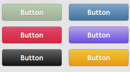 Cross browser gradient buttons with CSS3