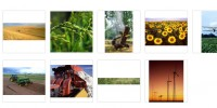 popular jQuery Cropping Images